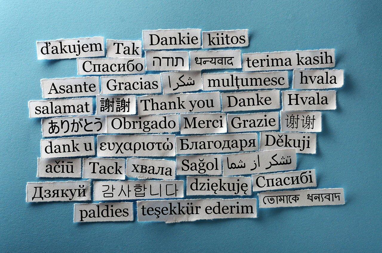 localization-services-dubbing-services-subtitling-services