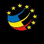 instrumente-logo
